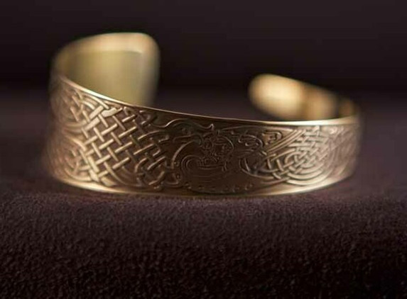 celtic-art-cuff-etched-in-brass-from-the-book-of-kells