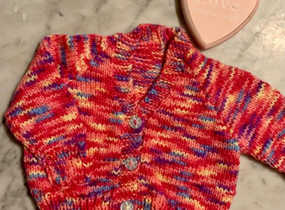 baby-v-neck-cardigan-multicolor