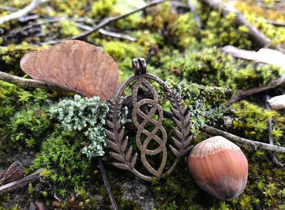 spirit-of-the-druid-pendant