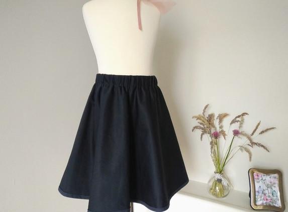 mandala-reversible-circle-skirt-pre-loved