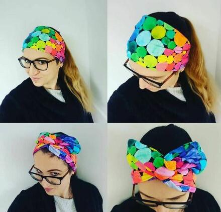 wire-headband-funky-hair-accessory-4