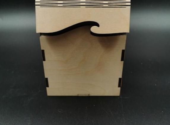 father-s-day-keep-sake-box