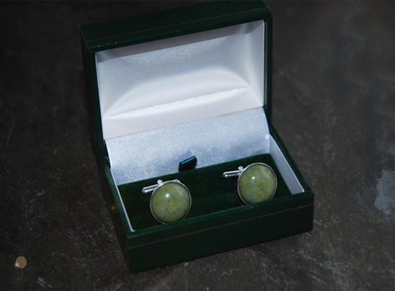 connemara-marble-cufflinks-925-hallmarked-sterling-silver