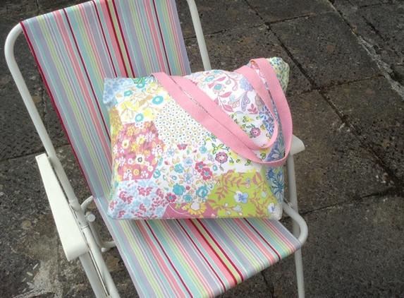 handmade-bag-2