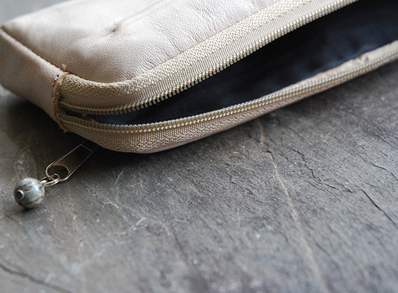 leather-glasses-case-make-up-pouch-soft-supple-leather