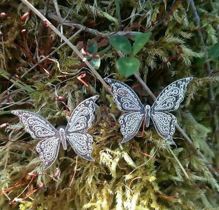 celtic-zodiac-butterfly-earrings