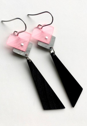 art-deco-earrings