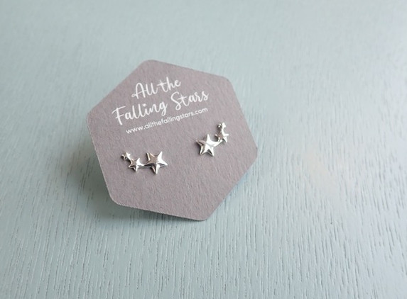 silver-three-stars-earrings