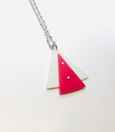 fan-necklace-1