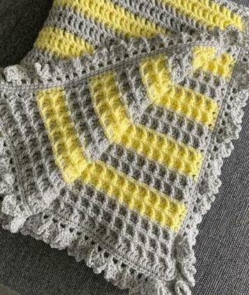 handmade-baby-blanket-unisex