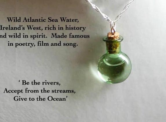 irish-sea-water-pendant-from-the-wild-atlantic-ocean