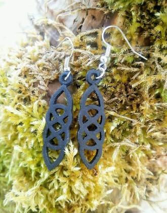 celtic-druid-earrings-1