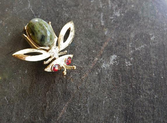 connemara-marble-beetle-bug-brooch
