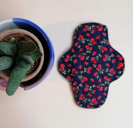 cloth-sanitary-pad-liner-marshmallow
