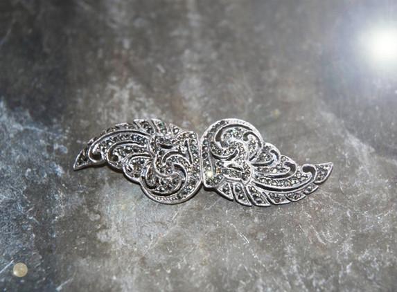 art-deco-circa-1920-s-1930-s-marcasite-brooch