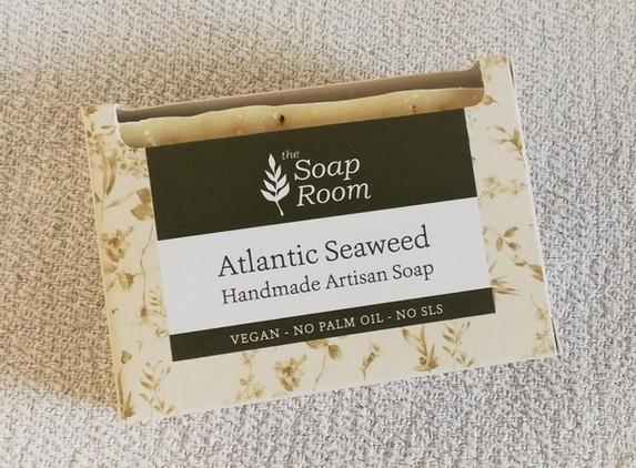 atlantic-seaweed-handmade-soap