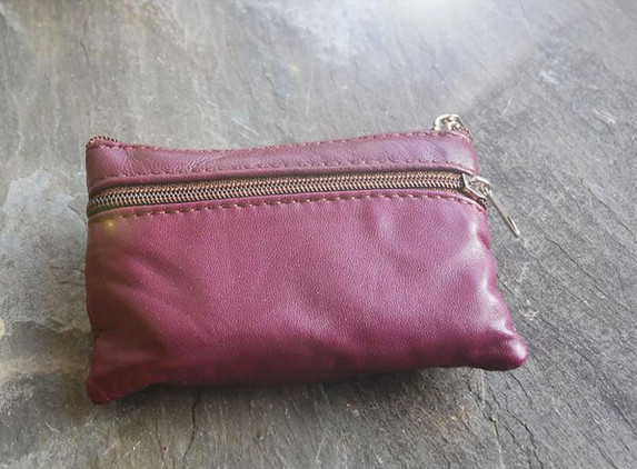 leather-coin-purse-a-beautifully-soft-small-pouch