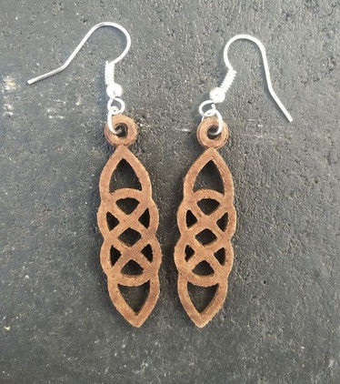 celtic-druid-earrings