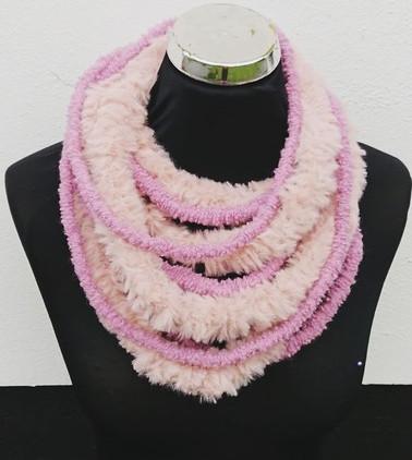 unique-faux-fur-wrapped-necklace-1