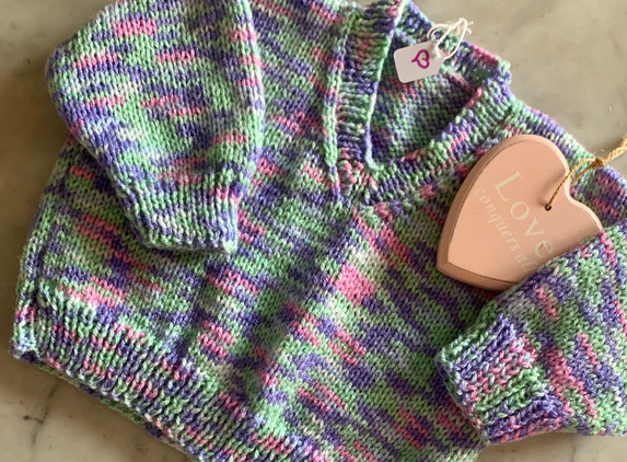 hand-knit-baby-jumper