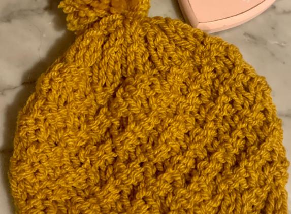 kids-soft-wool-hats