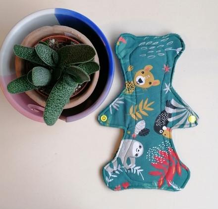 cloth-sanitary-pad-medium-bear