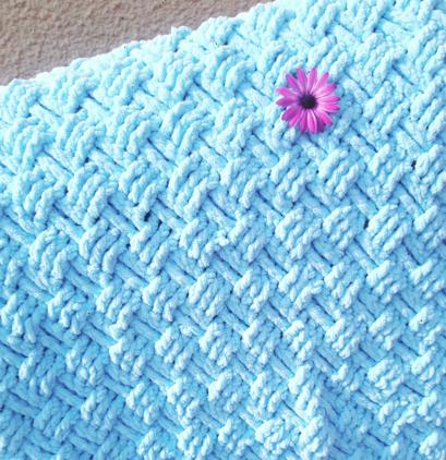 super-soft-chenille-blanket-2