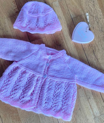 hand-knit-traditional-style-baby-matinee-set