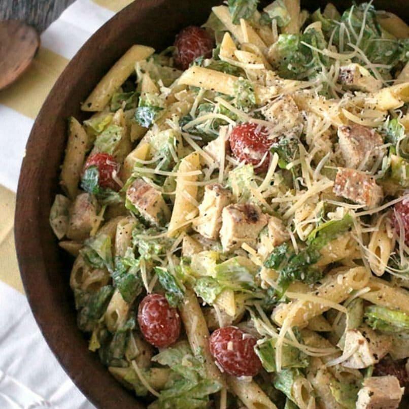 chicken caesar pasta salad.jpg