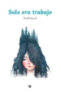 cubiertaSOLOERATRABAJO_page-0001.jpg