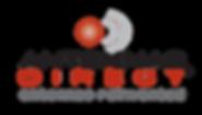 Antenna-Direct-Logo.png