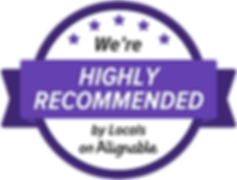 alingnable recommend.png