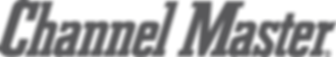 channel-master-logo-gray-trans (1).png