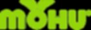Mohu-Logo-Green-1024x339.png