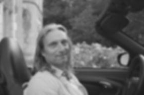 Michaël Rinjonneau, Directeur de Rinjonneau Automobiles