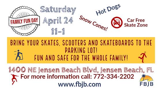 Skate Day Facebook Event Copy (3).png