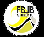 fbb students circle[3867].png
