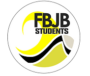 fbb students circle[3867].png