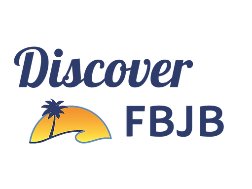 Discover FBJB (1).png