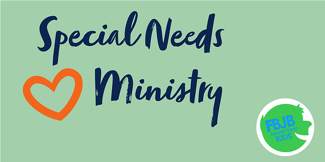 Special Needs Ministry.png