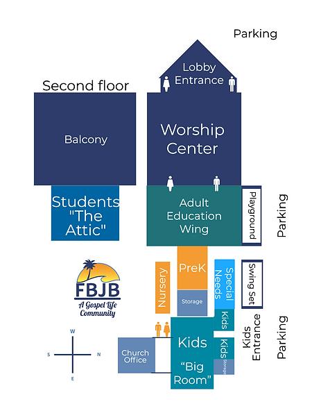 Church Map (1).png