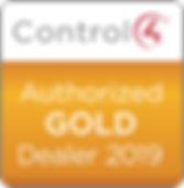 C4_Dealer_Status_Badge_2019_Gold.jpg