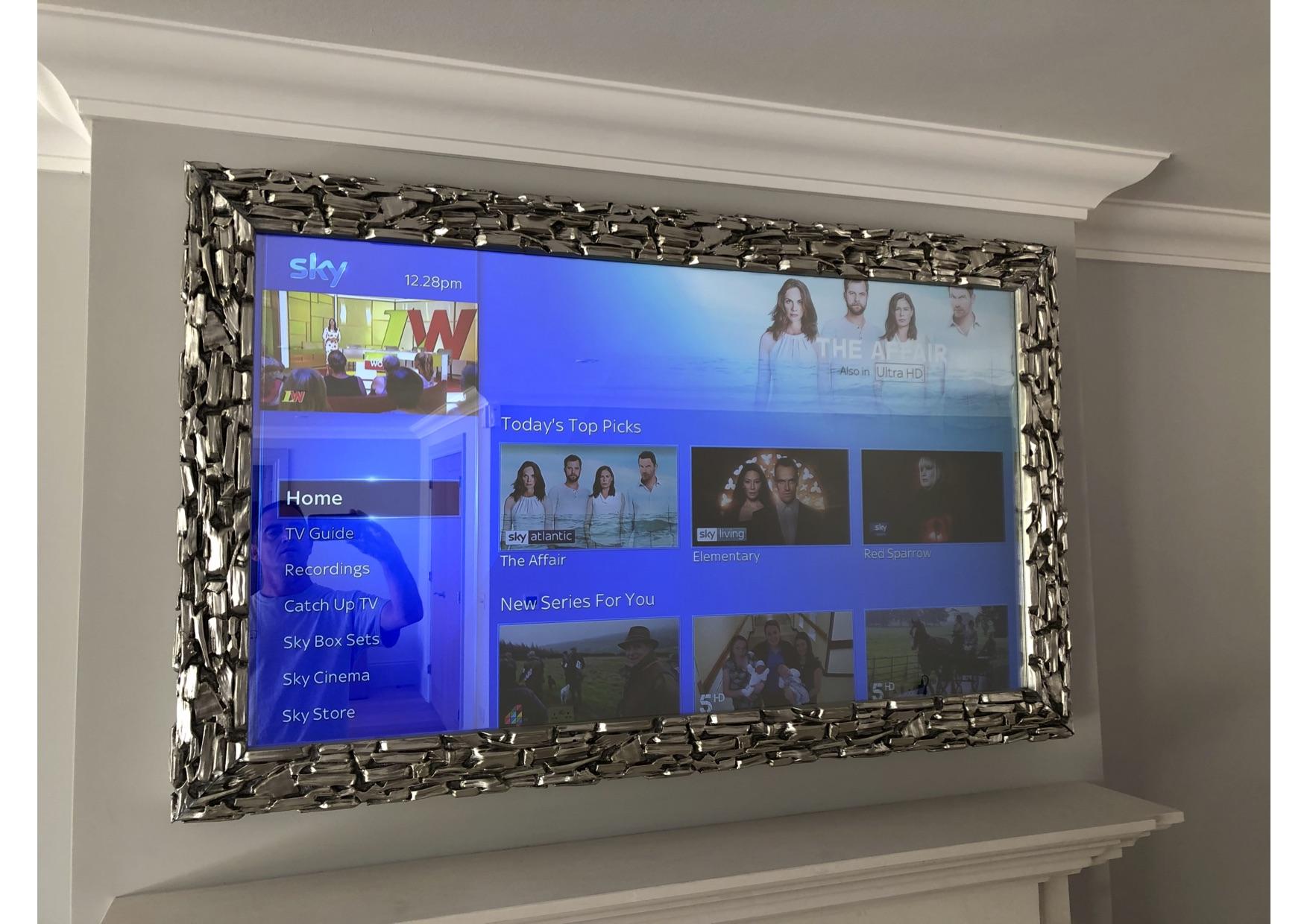 mirror jpg
