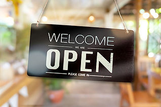 welcome-open.jpg