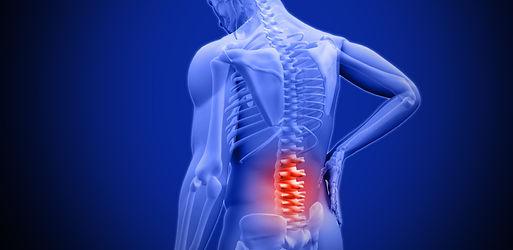 dehyrdrated-spine.jpg