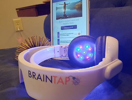 BrainTap.jpg