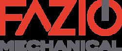 Logo_fazio150.png