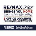 Logo_Remax2.jpg