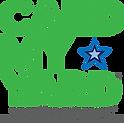Logo_CMY Logo_Registered with Web (1).pn