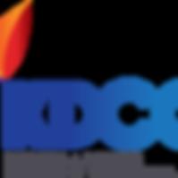 kdcci-logo.png